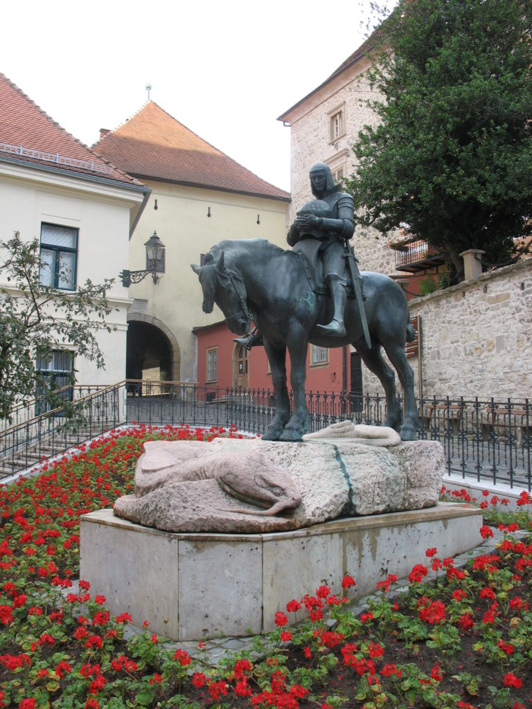 Scoprire i Balcani, seconda edizione. Nota introduttiva