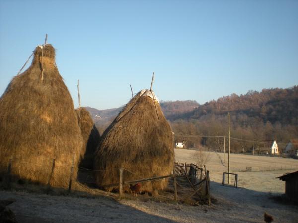 Attraversando la Serbia. Fede, tradizione, mito. Dal 1 al 5 giugno