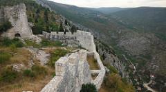 Bosnia-Erzegovina… che passione!