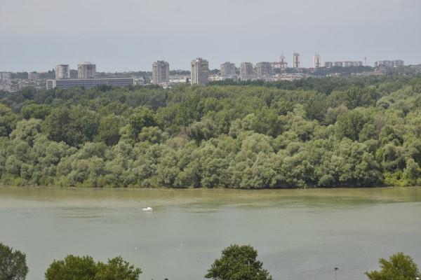 In Serbia tra tradizione, fede e mito. Prima parte