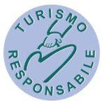 AITR – Associazione Italiana Turismo Responsabile