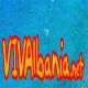 VIVAlbania.net