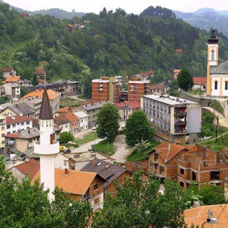 Tra i tesori di Transilvania e Bucovina. Ad Est dell'Ovest, ad Ovest dell'Est