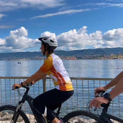 L'Italia e i Balcani. I grandi orizzonti di Pieve Tesino